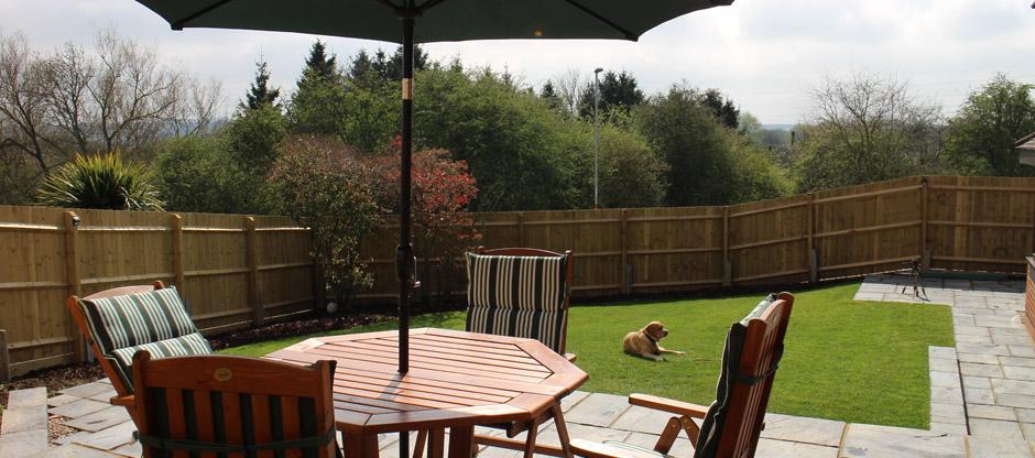 garden-design-northampton2